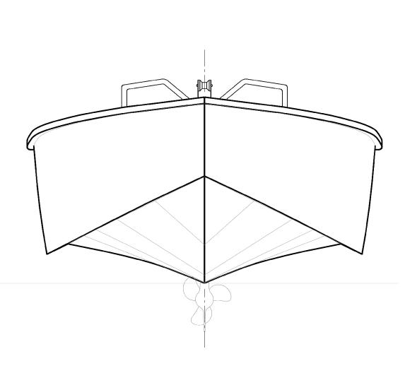 0-waverider-600-g
